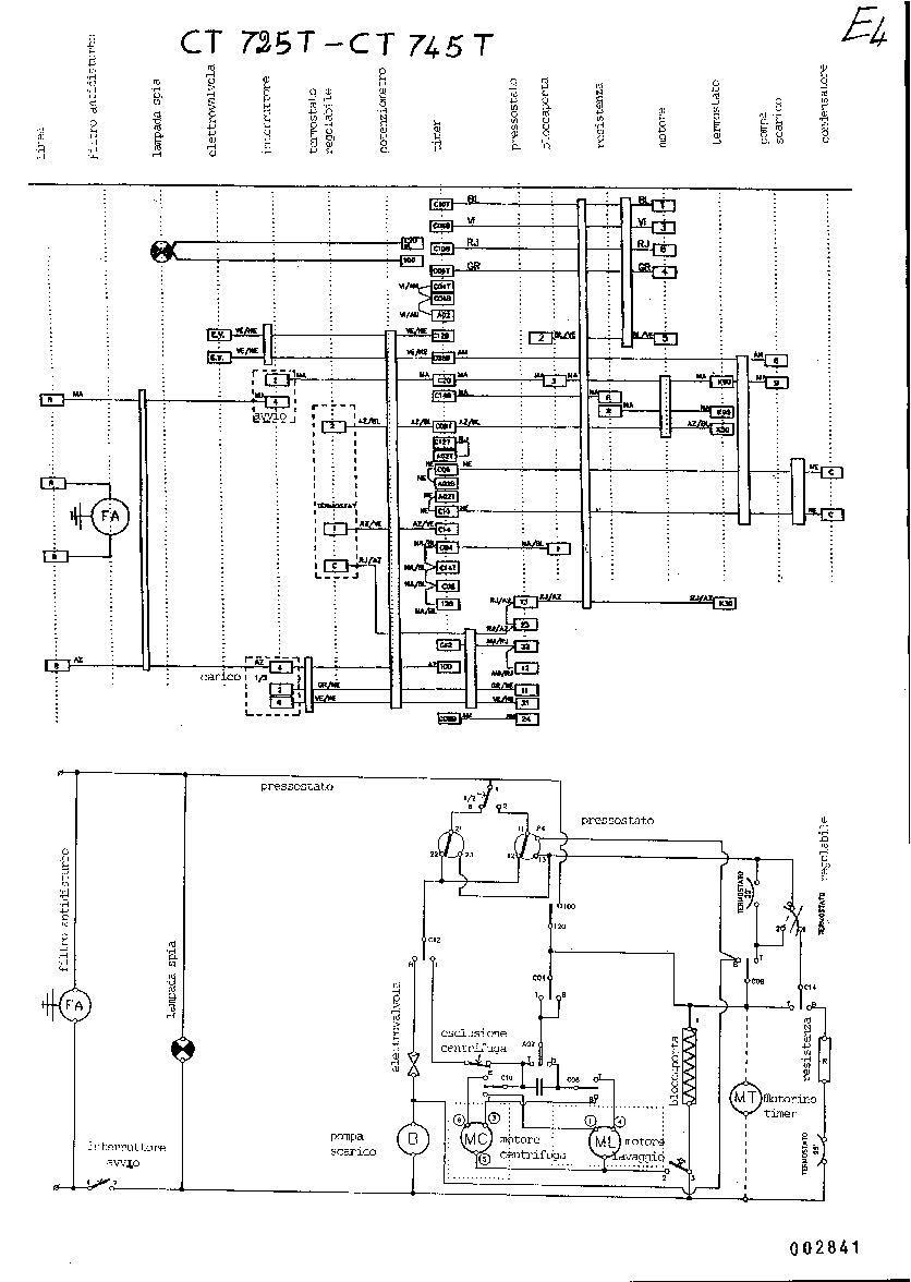 CIRCUITO ct-725.pdf