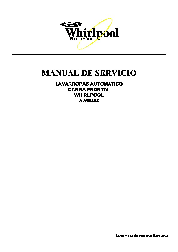 AWM468.pdf