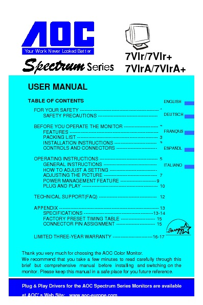 aoc_spectrum_7vlr_7vlra.pdf