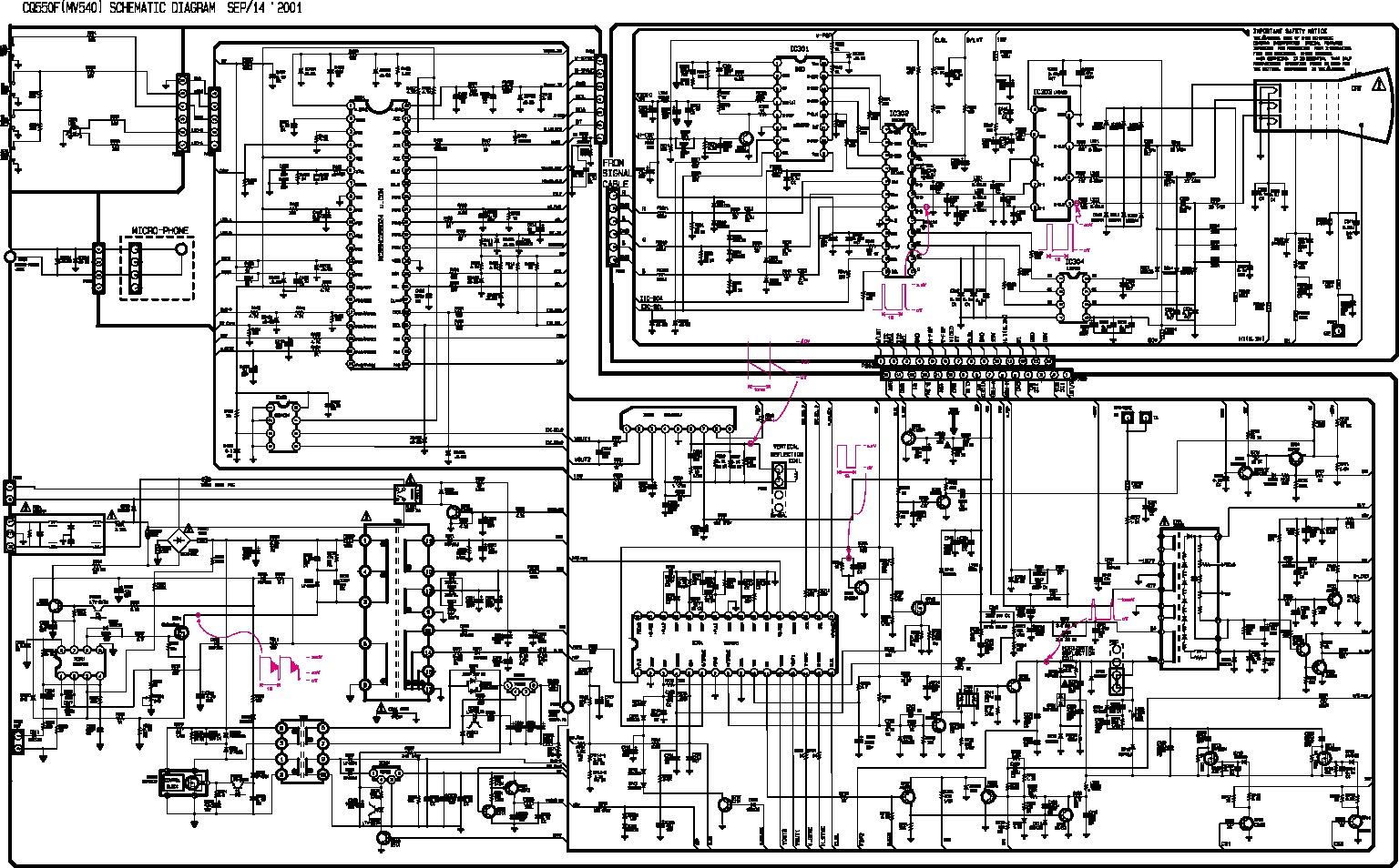 Compaq MV540CO1075 model CQ550F.pdf