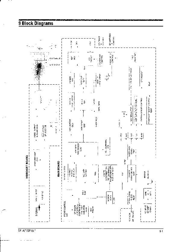 09_Block Diagram.pdf