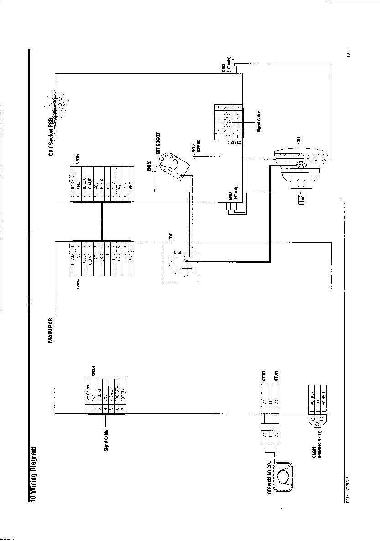 Samsung 550 Diagrama 10 Wiring Diagram Pdf Diagramas De Monitores