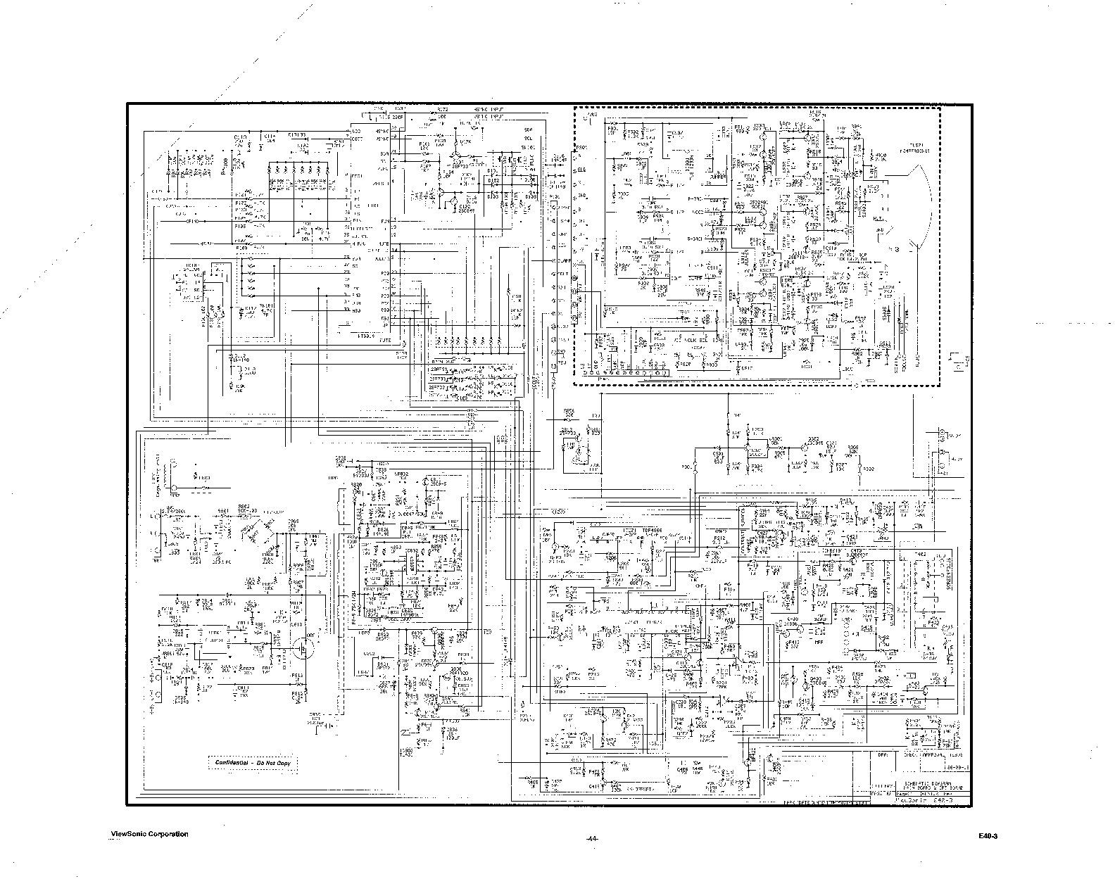 Viewsonic E40-3.pdf