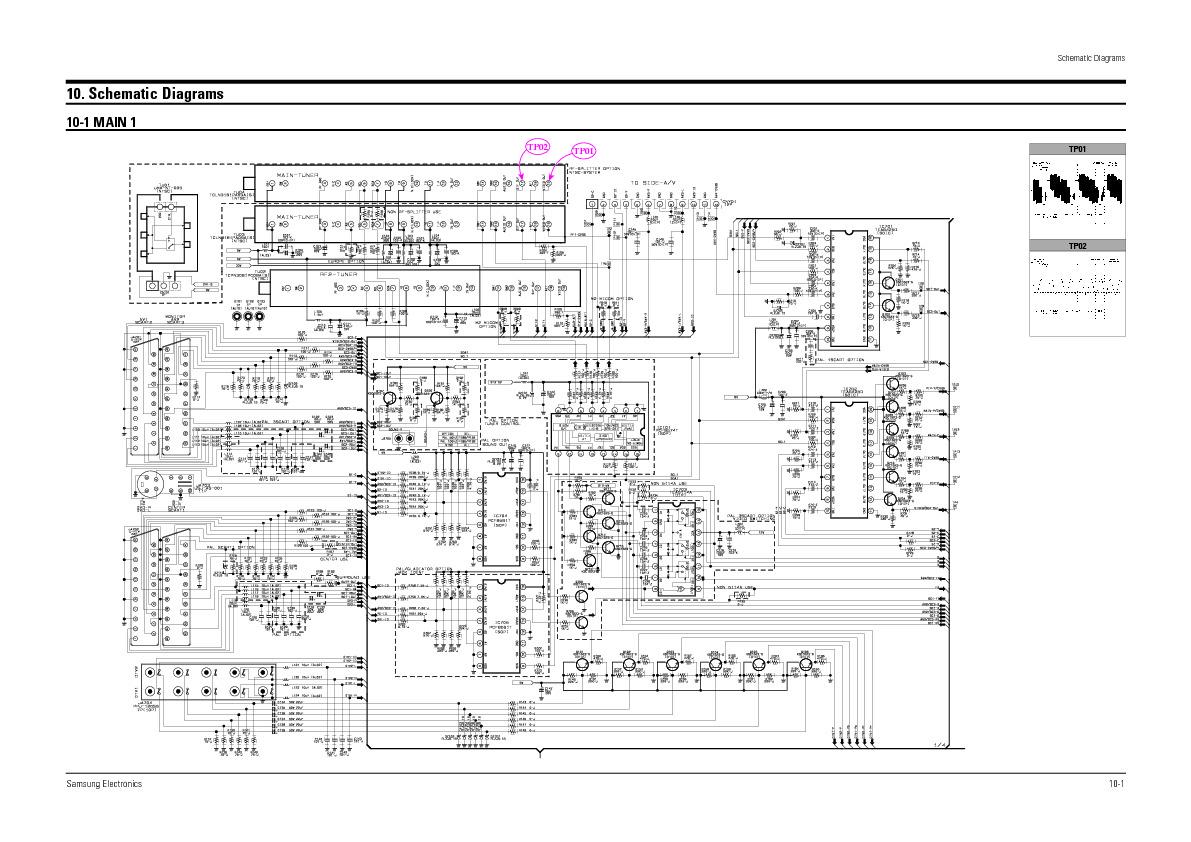 ST 42W5P.pdf