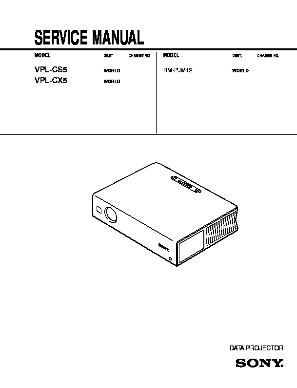 sony_vpl-cs5_cx5_sm.pdf