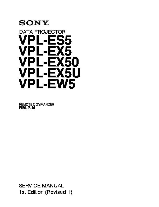 sony_vpl-es5_ex5_ex50_ex5u_ew5.pdf