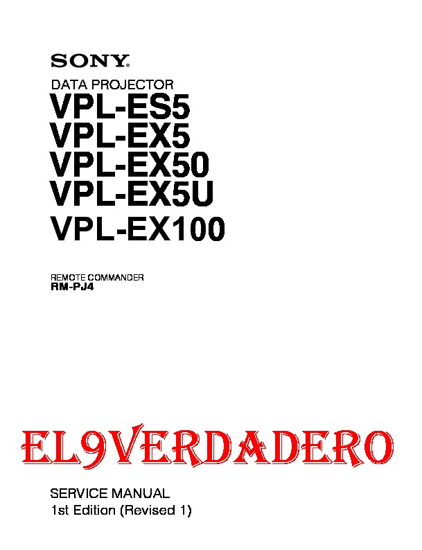 sony_vpl-es5_vpl-ex5_vpl-ex50_vpl-ex5u_vpl-ex100_sm.pdf