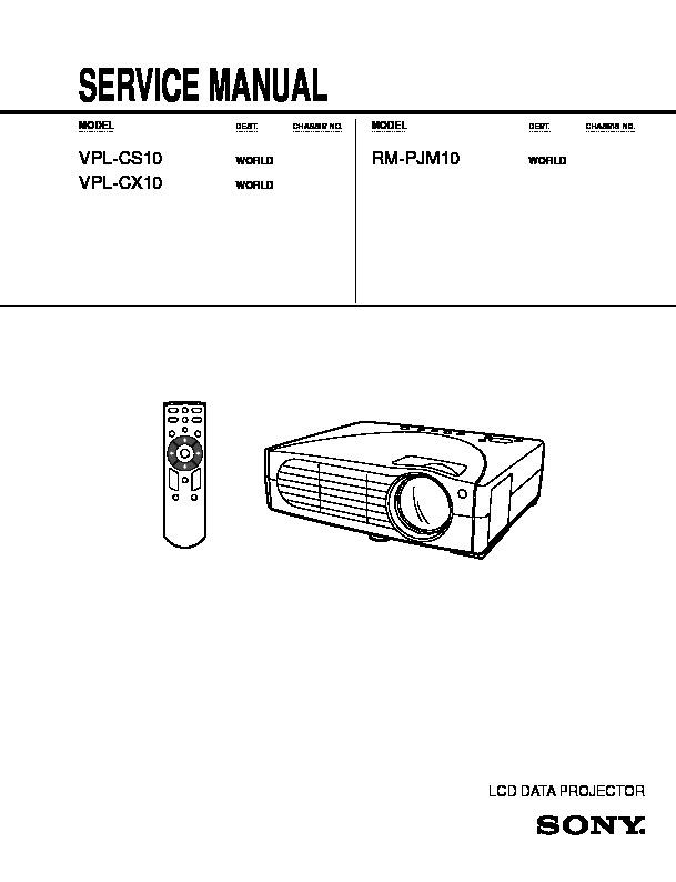 VPL-CX10_CS10.pdf