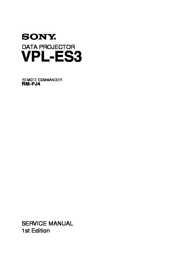 VPL-ES3.pdf