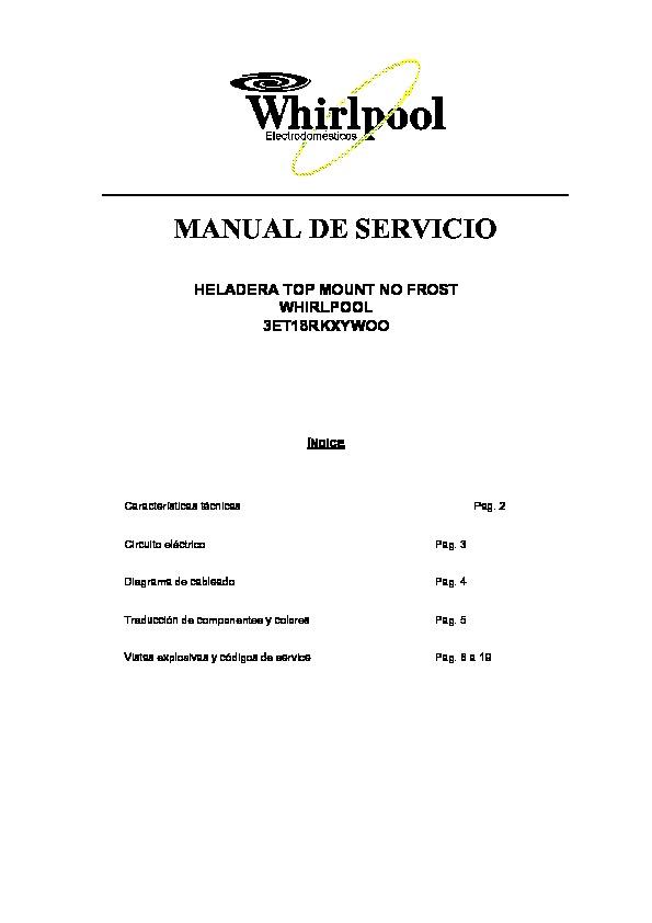 3ET18RKXYW00.pdf