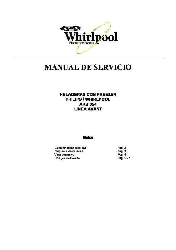 ARB354LA.pdf