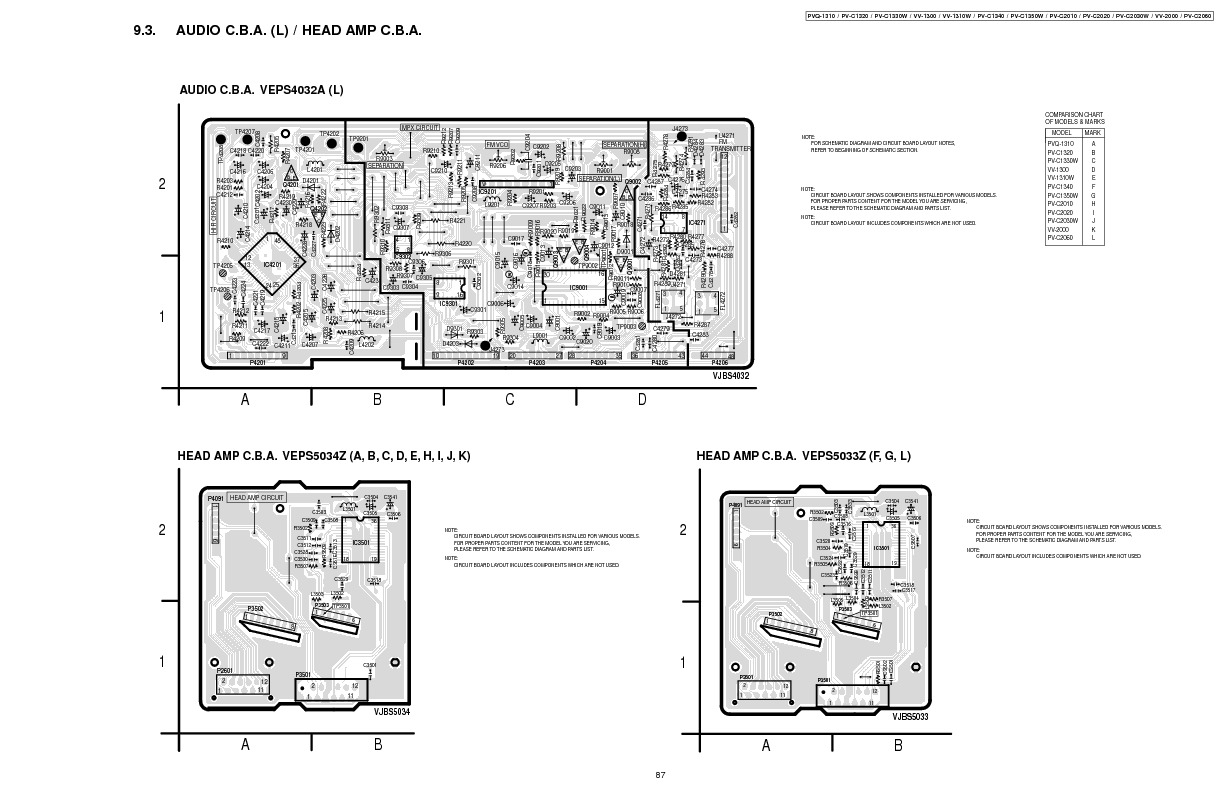 31-Circuit Board Layout 09-03.pdf