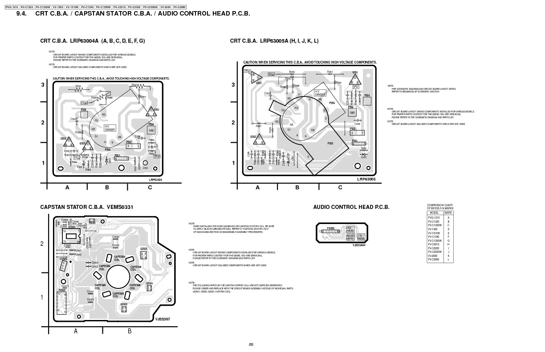 32-Circuit Board Layout 09-04.pdf
