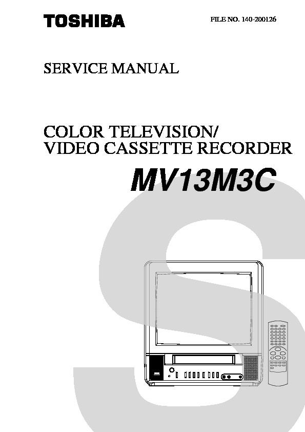 mv13m3c.pdf