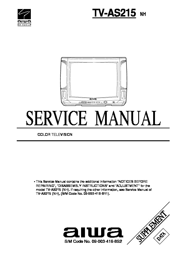 09-003-416-8S2TV AS215.pdf