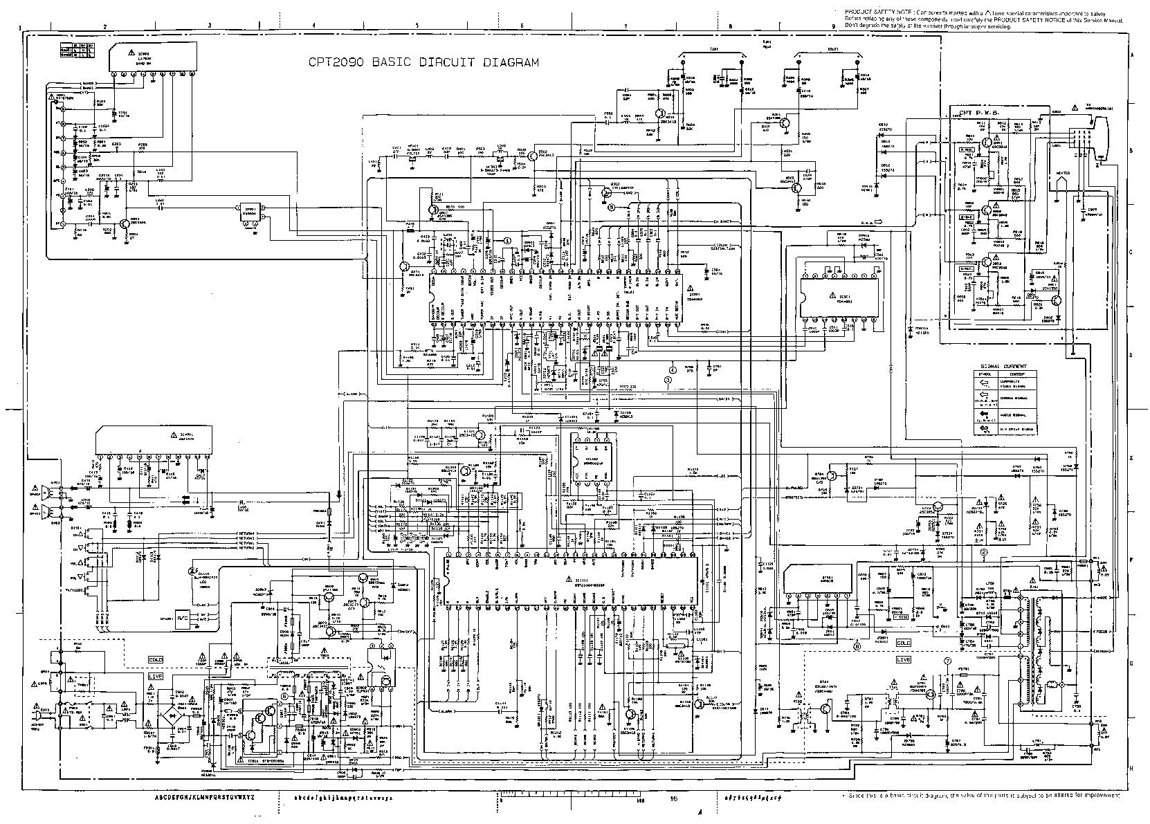 jvc tv diagram jvc free engine image for user manual. Black Bedroom Furniture Sets. Home Design Ideas