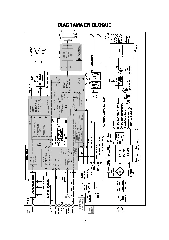 081ZBLK.pdf