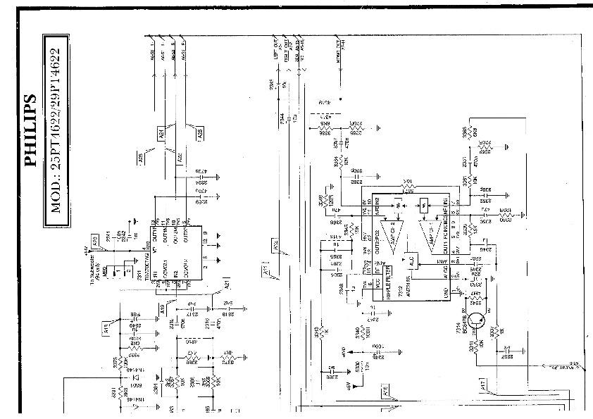 PDF 11.pdf