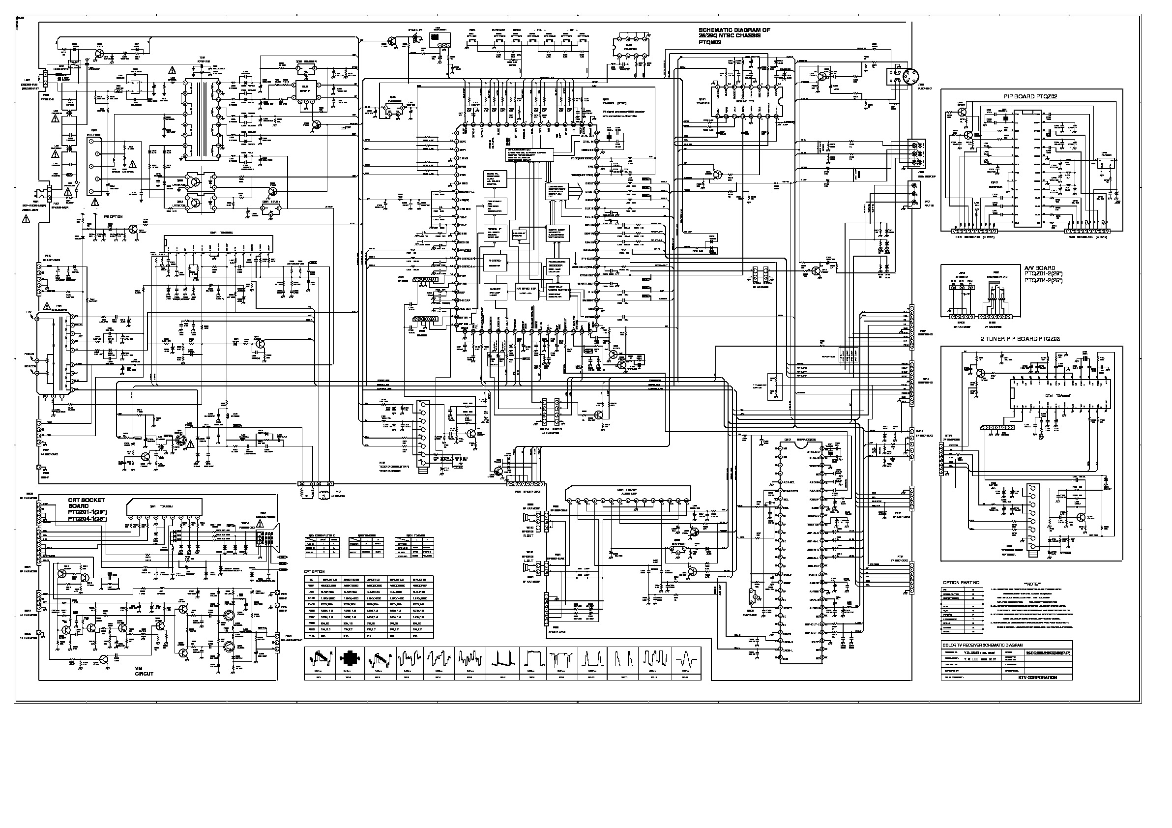 Challenger TS - 2930.pdf
