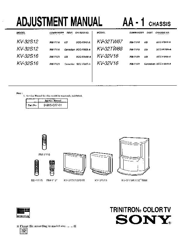 sony_kv-32s12-kv-32s16-kv-32tw67-kv-32tw68-kv-32v16-aa-1.pdf