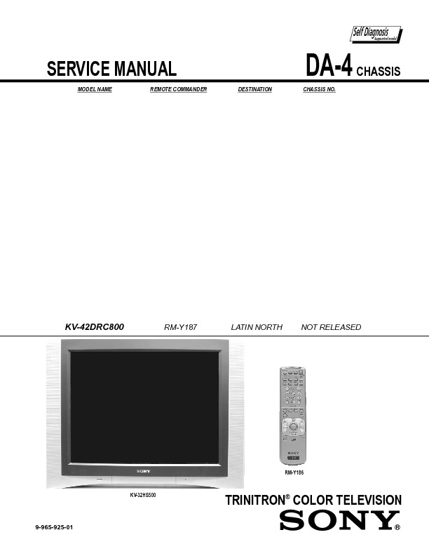 sony_kv-42drc800_chassis_da-4_sm.pdf