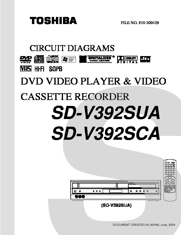 SDV392SUA_SDV392SCACD.pdf