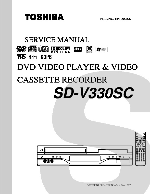 Toshiba SD-V330SC.pdf