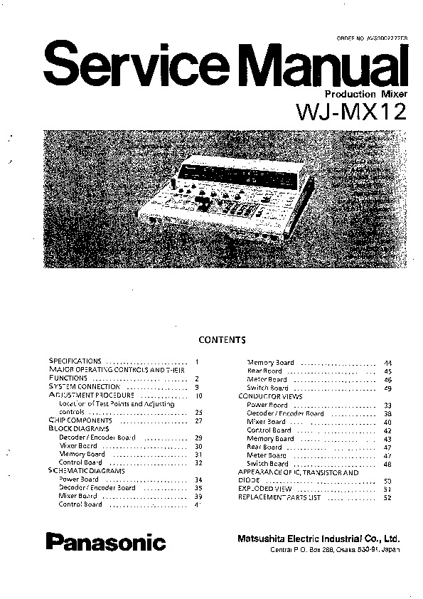 Panasonic_WJ-MX12.pdf