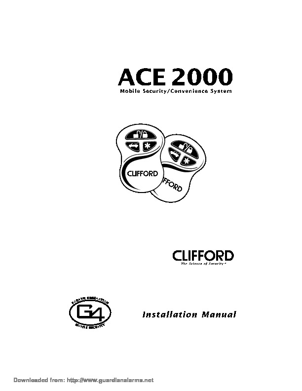 Cliford alarm diagram.pdf