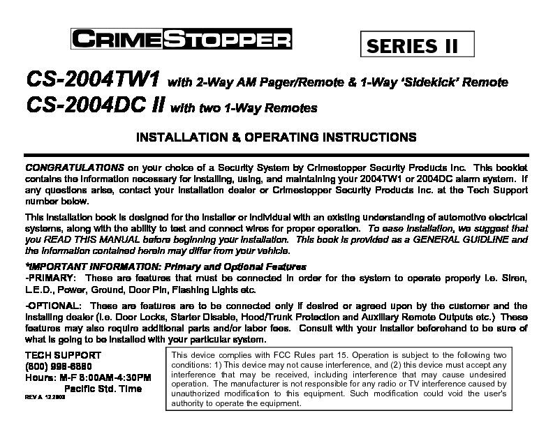 cs2004dc_tw1_2a_ins_ops.pdf