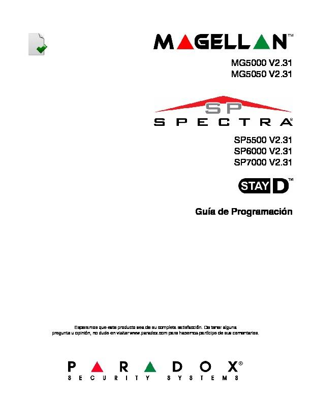 MGSP-SP12.pdf