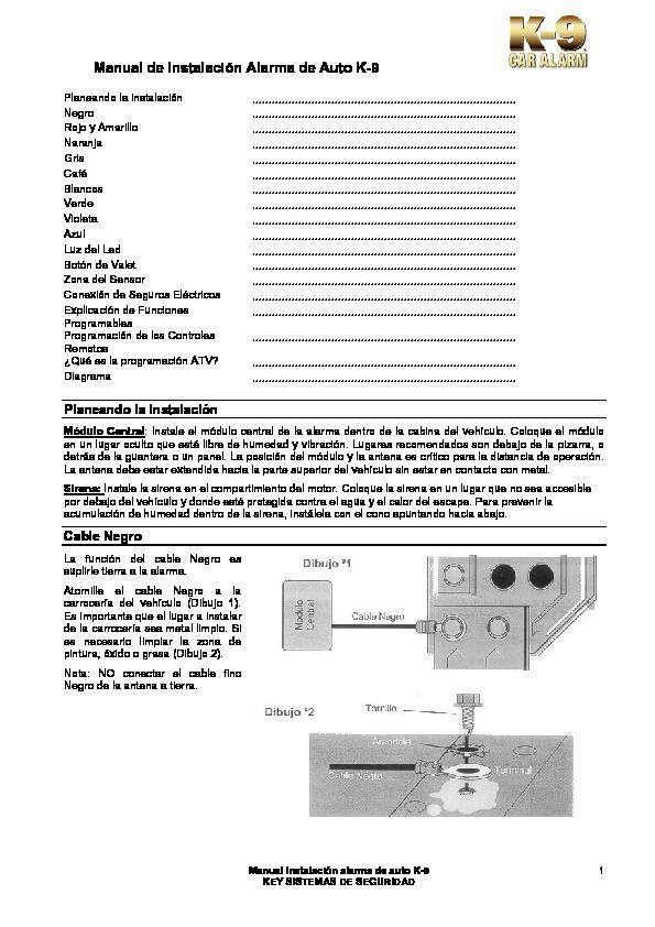 Montaje alarma carro.pdf