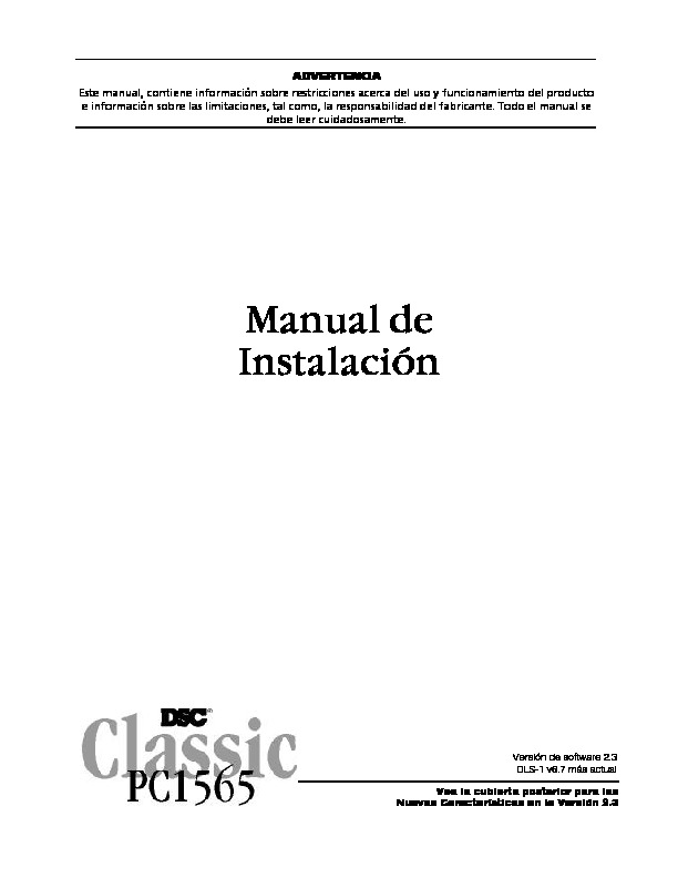 PC1565MI.pdf