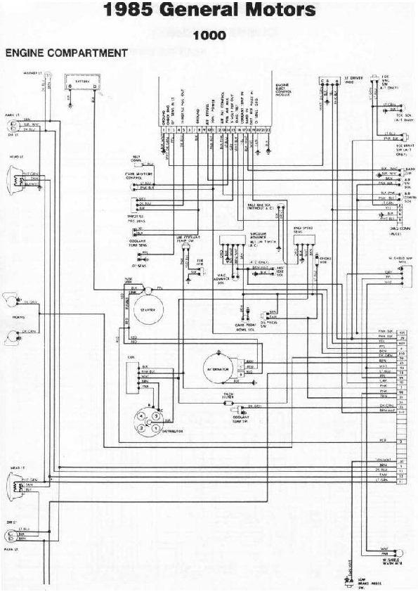 diag85077_small.pdf