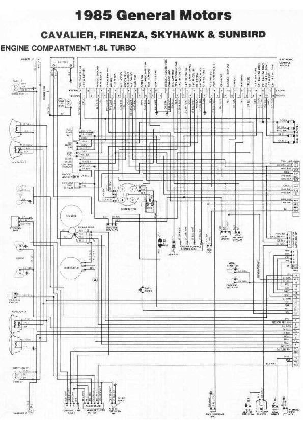 oldsmobile firenza diag85085 small pdf diagramas de autos diagramasde diagramas