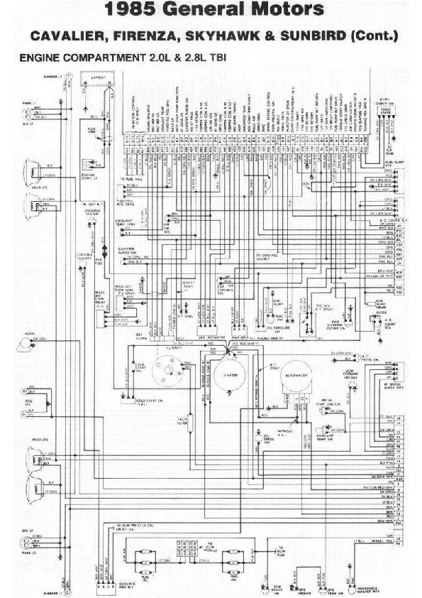 ford 6610s tractor engine wiring diagram with Oliver Tractor Battery Wiring Diagram on New Holland 6610s Wiring Schematic also 1987 Porsche 944 Engine Diagram moreover Electrical moreover New Holland 6610s Wiring Diagram as well Ford 6610 Tractor Wiring Diagram.