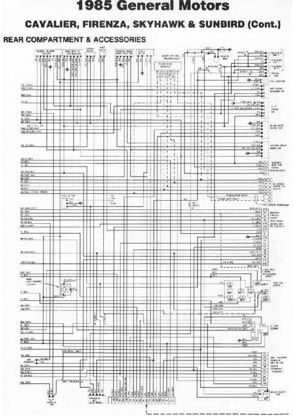 oldsmobile firenza diag85089 small pdf diagramas de autos diagramasde diagramas