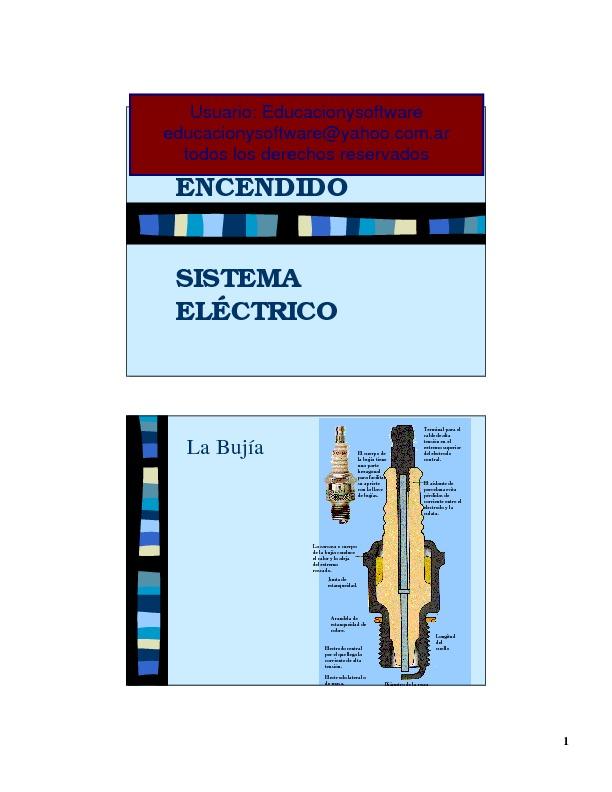 encendido sistema electrico.pdf