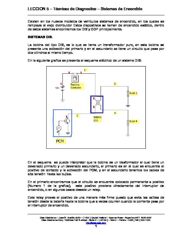 encendido tipo dis y cop.pdf