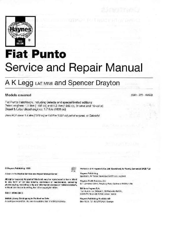 Punto_Mk1_HY_P001-025.pdf