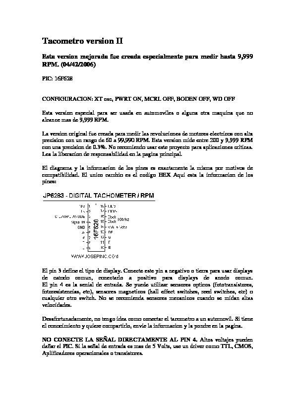 Tacometro digital.pdf