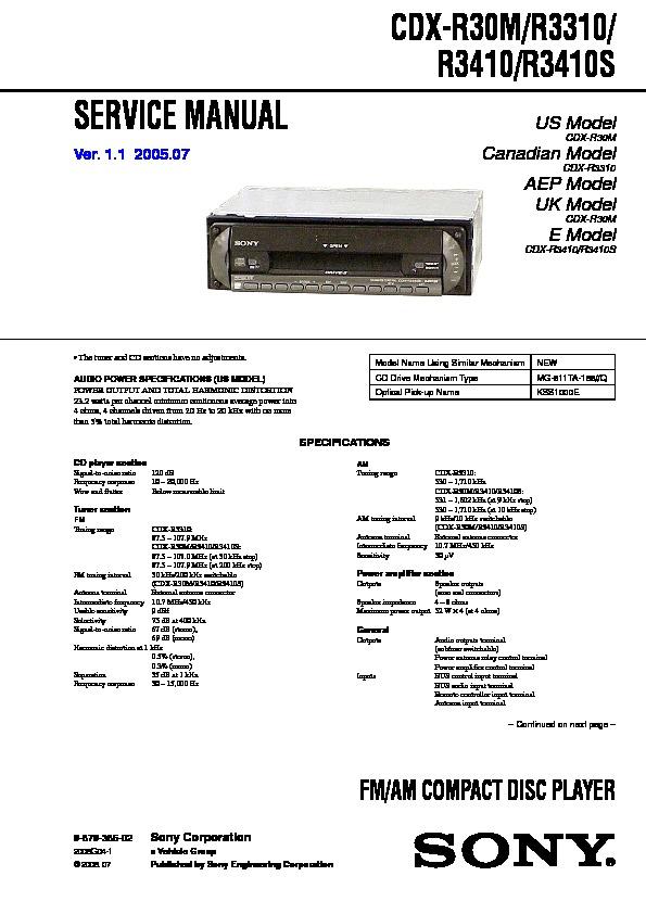 cdx-r3410.pdf
