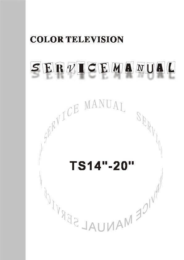 chassis-782-TS2030-01.pdf