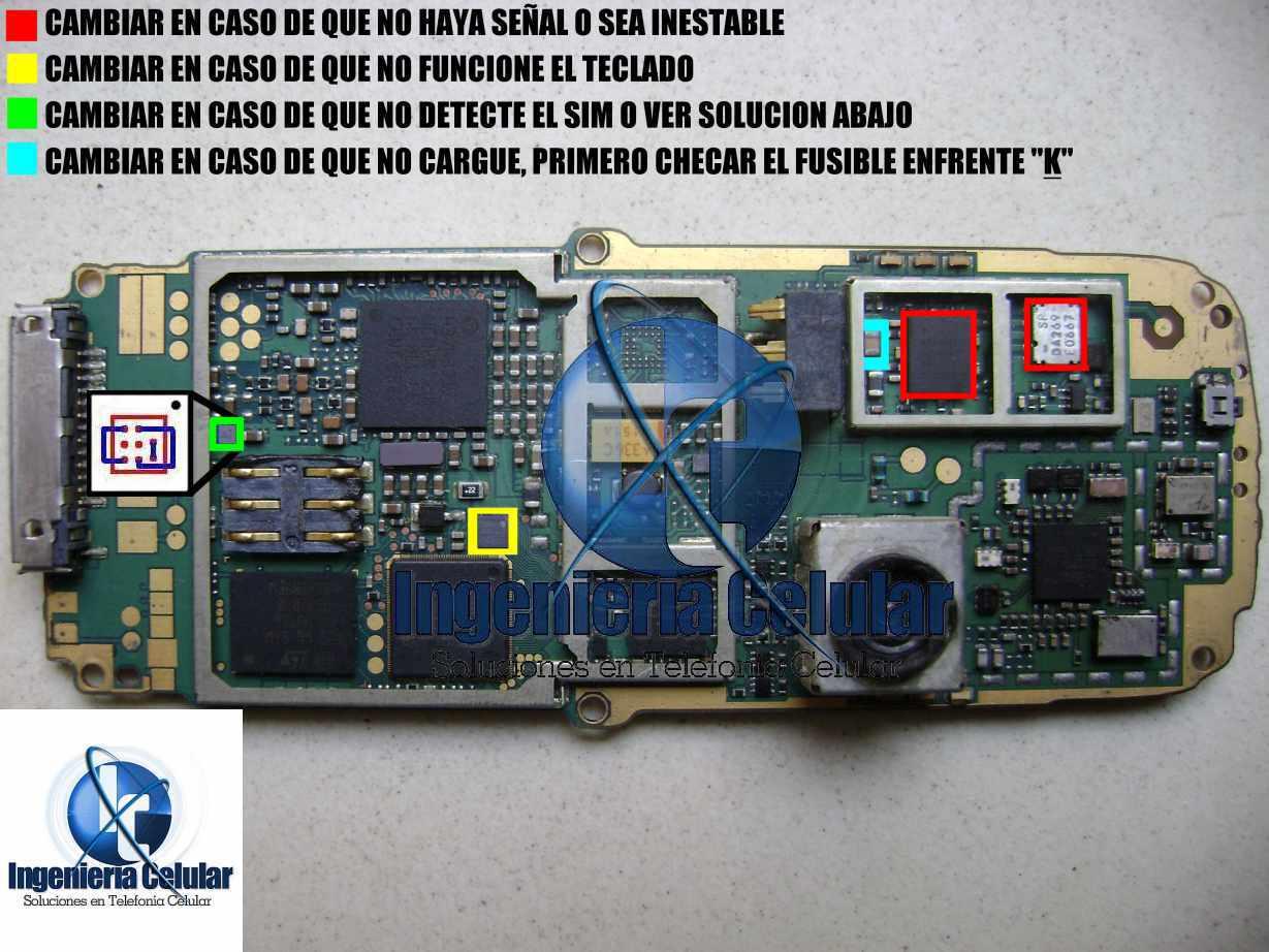 planos_del_3220.jpg