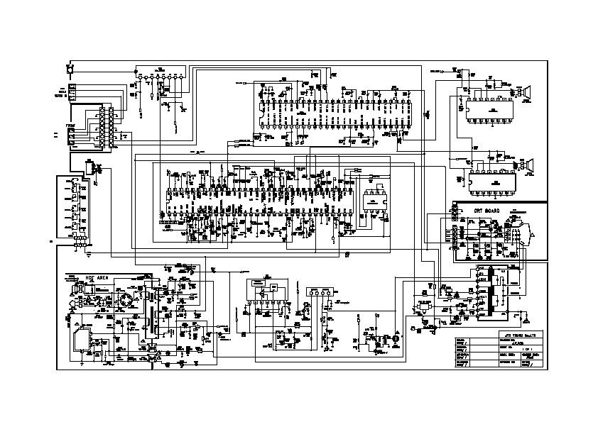 Crown Mustang CM21FL diagrama esquematico.pdf