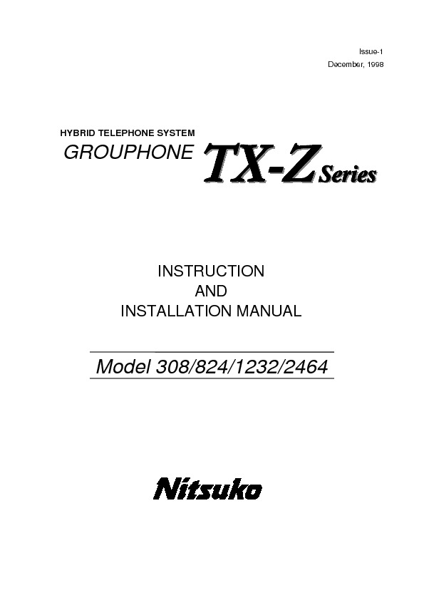 Manual nitsukoax.pdf