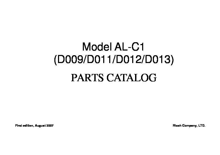 PC_MP4000_5000.pdf