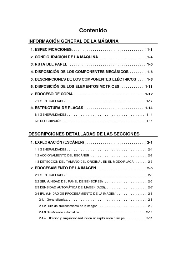 savin 9920.pdf
