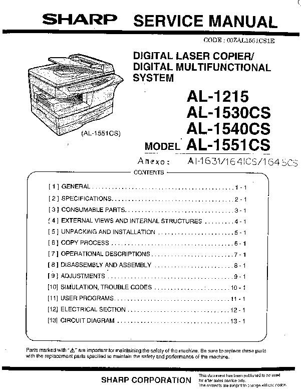 SM-AL1215-1530-1540-1551-1631-1641-1645.pdf
