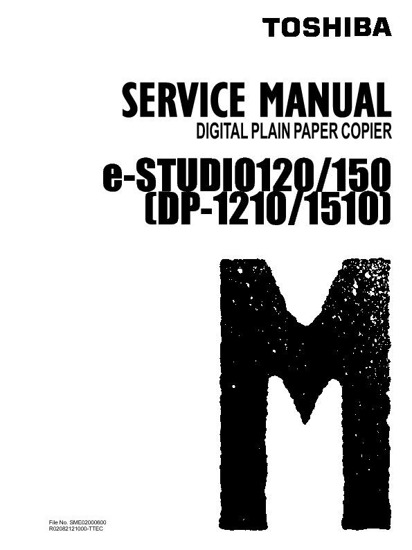 Studio 120-150 SM.pdf